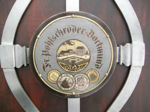 Pohlschroder14sz